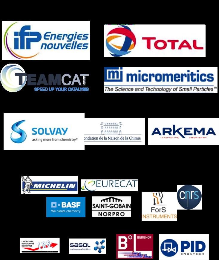 Logo_sponsors_FCCAT_v14.png